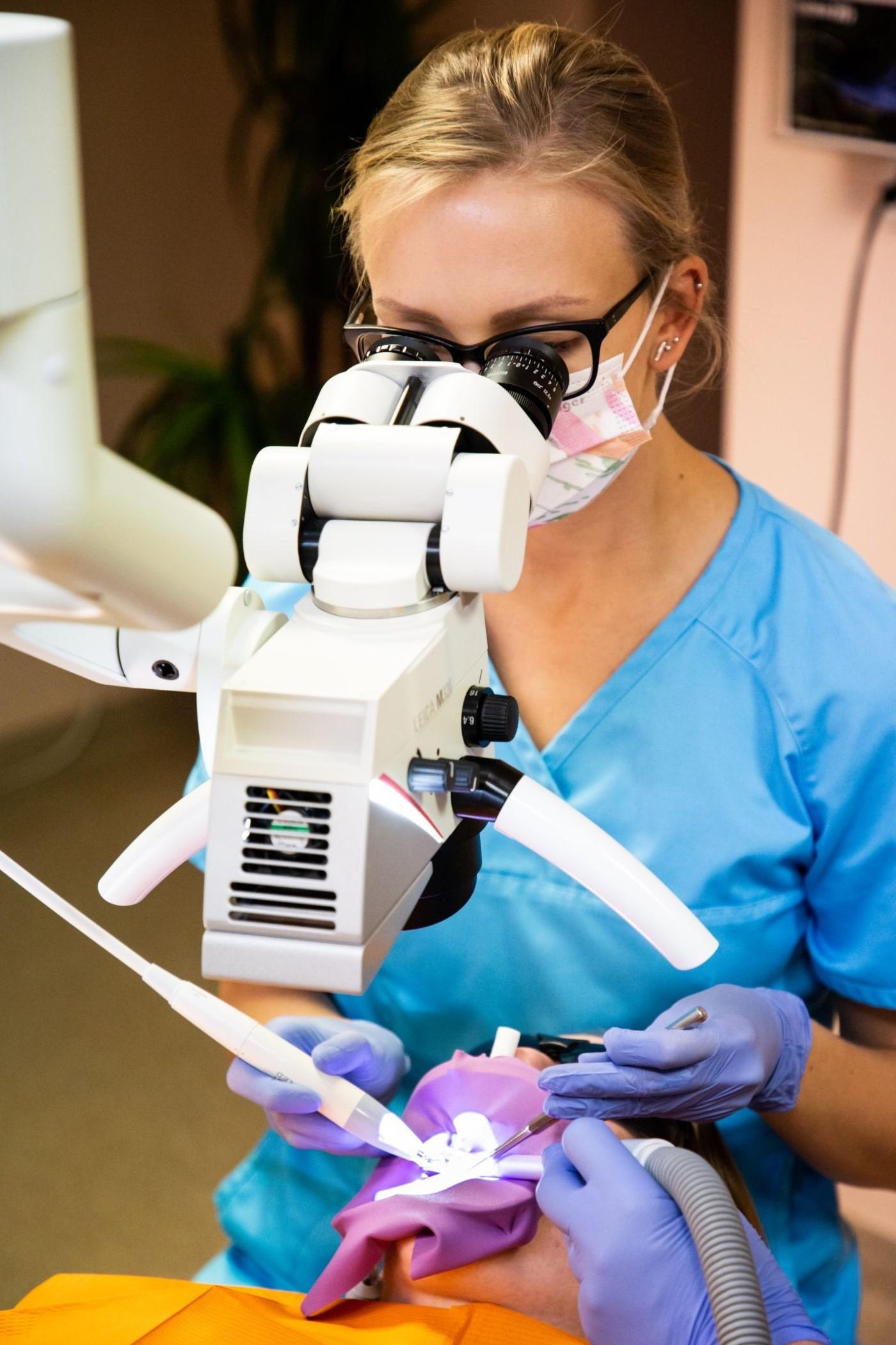 arst mikroskoobiga 3