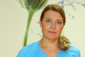 dr. Anneli Leht