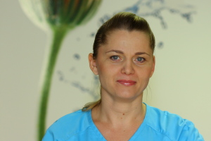 Dr. Anneli Susi